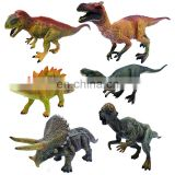 2016 New Products Dinosaur Toy Set