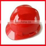 japanese safety helmet,red safety helmet