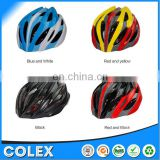 Cooling tranel Helmets with best quality