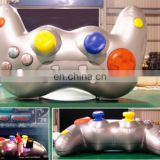 inflatable Game Controller for promotion