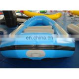 inflatable boat,inflatable raft, raft