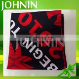 online shopping custom cotton polyester printing headwear bandana