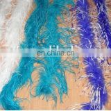 wholesale cheap scarf ostrich feather boas FW-0042