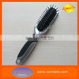 Good quality hair brush / Quality brush hair