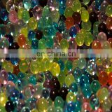 Wedding Table Decoration Water Beads