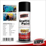 Environmental Friendly Benzene Graffiti Spray Paint from ilike