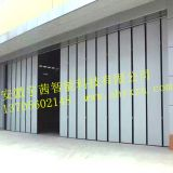 Supply industrial folding gate