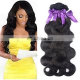 Best Selling Wholesale Brazilian Hair Weave Bundles original brazilian human hair