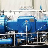 GD diaphragm compressor|large oxygen diaphragm compressor|high pressure diaphragm compressor