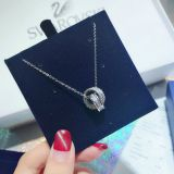 swarovski jewelry outlet, swarovski crystal heart necklace, swarovski necklace pendant
