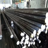 X40CrMoV5-1 stainless steel bar X40CrMoV5-1 steel bar X40CrMoV5-1 steel rod
