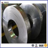 Prime DX51D Z60 Galvanized Steel Strip Tape Image