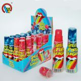 20ml Tongue Designs Spray Liquid Candy