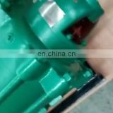 Low Pressure Irrigation Pump for Agricultural Water Pump