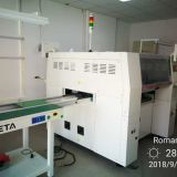 Good Sale Full Automatic Pick and Place Machine SMT Mounter LED Chip Shooter