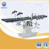 3001b (ECOH14) Medical Equipment Side-Control Mechanical Medical Table