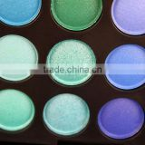 Professional Makeup Palette private label mineral makeup gothic eyeshadow palette