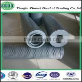 China manufacturer provide replacement high filtration precious S3062300 filter for thermal power and nuclear power