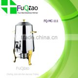13L Buffet Stainless Steel Fuel Dispenser for Sale