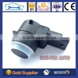 HIGH QUALITY PARKING SENSOR PDC for MERCEDES BENZ A B E S CLS SLC CLASS 2125420018                                                                         Quality Choice