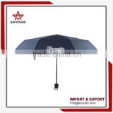Manual open customized silk-screen printing fancy outdoor umbrella