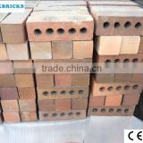 Facing Brick, Building Brick, Wall Brick, House Brick, Extrusion Brick
