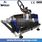 hot sale advertising cnc router 6090, mini cnc router and mini desktop 6090 for wood