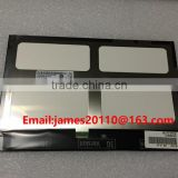 10.1 inch LCD Screen Display Panel BP101WX1-210 For Lenovo A7600 / A10-70 B8000 Tablet pc
