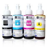 Hot!!! premium quality Flexo New Printing Inks for L100/L110