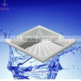 Drop-in portable acrylic sheet with good quality and price bathroom accessories SY-3009