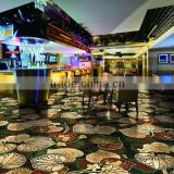 Luxury Hotel Carpet, Wool Axminster Carpet, Corridor Carpet,banquet carpet,casino carpet
