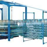 circular weaving looms for textile machinery