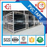 Supply PVC insulation electrical tape Log roll