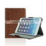 cheap tablets computer case pc case for ipad mini case