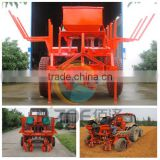Low Price Easy Operate Cassava/Tapioca Planting Machine                                                                         Quality Choice