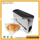 2016 NEW Vacuum Sealer, Food Fresh Vacuum Sealer Machine, Accessorie Vacuum Sealer Roll