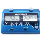electronic chess clock PQ9901