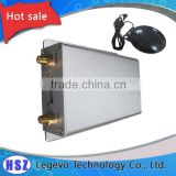 China manufacturer communication protocol gps satellite track device