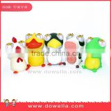 Novelty eye popper animal promotional toys/pop eye animal toy/squeeze animal toy eye pop toy
