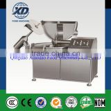 Commercial meat bowl cutter machine, meat bowl chopper, small meat bowl cutter                                                                         Quality Choice