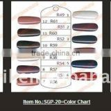 3 IN I gel polish2014 HOT one-step nail art Colored UV Gel Polish,15ml/1KG soak off/,120 fashion colors f
