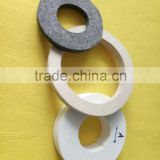 Ring Gasket of felt ring seals