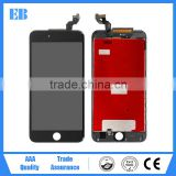 Repair parts for iphone 6 LCD with original quality                                                                         Quality Choice