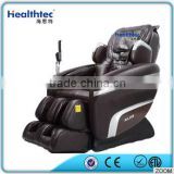 Massage chair electric lift chair recliner chair/ electric recliner chair/ lift recliner chair sofa