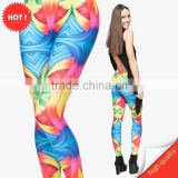 New! Sexy! 2016 Fashion Leggings Women Digital Print Pants Sports Fitness Casual Leggins                                                                         Quality Choice                                                     Most Popular