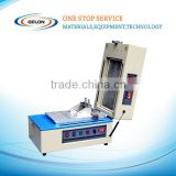 Li-battery Making Machine Industrial Coating Machine for Battery automatic coater,battery R&D equipments