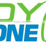 Hubei Joy Bone Medical Products Co., Ltd.