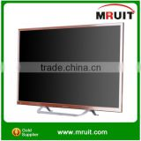 "HOT Sale LCD Television 65"" inch with wholesale price                                                                         Quality Choice"