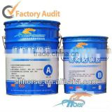 HM-120 2:1 Two-component bisphenol-A Epoxy Adhesve