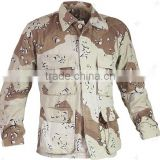 Uniform Military Uniforms BDU BCU ACU Camouflage Clothing Digital printing Camo Jungle camouflage Fashion Camouflage